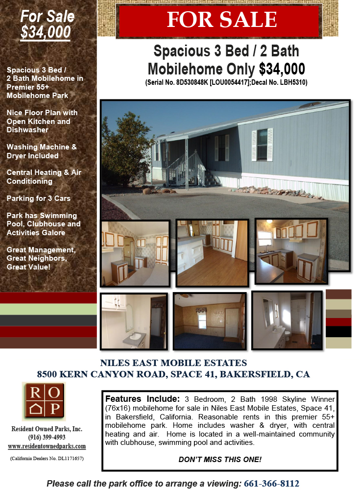 homesale Mobile Homes For Sale In Bakersfield Ca on model homes in bakersfield ca, lennar homes fresno ca, prettiest homes in bakersfield ca, houses in 1943 in bakerfield ca, luxury homes in bakersfield ca,